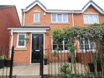 Thumbnail for sale in Addenbrooke Drive, Speke, Liverpool