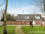 Thumbnail for sale in Hammond Close, Norwich