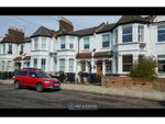 Thumbnail to rent in Hawthorn Road, London
