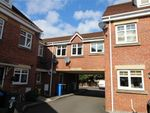 Thumbnail to rent in St Oswalds Court, Chorley