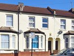 Thumbnail for sale in Cavendish Road, Croydon, Surrey