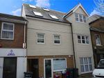 Thumbnail to rent in Mortimer Street, Herne Bay, Kent