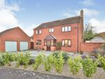 Thumbnail for sale in Wolferton Drive, Swaffham