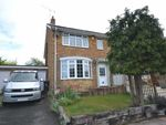 Thumbnail for sale in Wentworth Close, Worthing, West Sussex