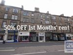 Thumbnail to rent in Roseburn Terrace, Edinburgh, Midlothian