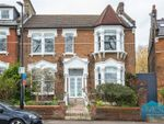 Thumbnail to rent in Mount View Road, Stroud Green, London