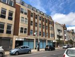 Thumbnail to rent in Prudential House, 27 - 33 Albert Road, Middlesbrough