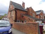 Thumbnail to rent in St Peters Road, Reading