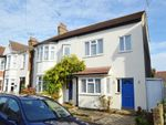 Thumbnail for sale in Lansdowne Avenue, Leigh-On-Sea, Essex