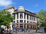 Thumbnail to rent in 39-41 Piccadilly, Manchester