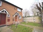 Thumbnail for sale in Exeter Close, London