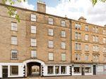 Thumbnail to rent in 1F1 37A St Leonards Street, Newington