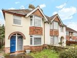 Thumbnail for sale in Litchfield Crescent, Southampton