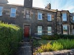 Thumbnail for sale in 37B, Wallace Street, Stirling