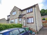 Thumbnail to rent in Weavers Close, Dursley