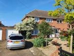 Thumbnail for sale in Maycroft, Letchworth Garden City