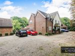 Thumbnail for sale in Brock Hill, Runwell Wickford, Essex