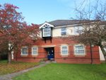 Thumbnail to rent in Wilson Road, Reading