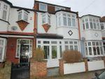 Thumbnail for sale in Allen Road, Beckenham, Kent