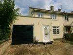Thumbnail to rent in Masons Road, Headington, Oxford