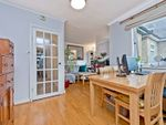 Thumbnail for sale in Kimble Road, Colliers Wood, London