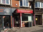 Thumbnail to rent in 129 Tuckton Road, Bournemouth