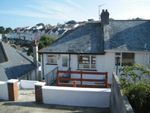Thumbnail for sale in Colley End Road, Paignton