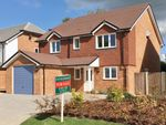 Thumbnail for sale in Kenward Road, Yalding, Maidstone