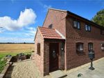 Thumbnail for sale in South Road, North Somercotes, Louth, Lincolnshire