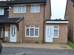 Thumbnail for sale in Stipularis Drive, Middlesex