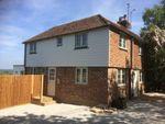 Thumbnail to rent in Ginger Bread Lane, Hawkhurst, Kent