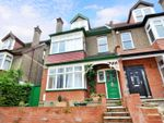 Thumbnail to rent in Blenheim Crescent, South Croydon