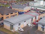 Thumbnail for sale in Unit 4 Malvern Business Centre, Enigma Business Park, Malvern