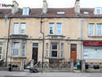 Thumbnail for sale in Livingstone Road, Bath