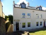 Thumbnail for sale in Washington House, Garlieston Court, Whitehaven, Cumbria