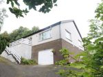 Thumbnail to rent in Back Road, Clynder, Helensburgh, Argyll And Bute