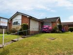 Thumbnail for sale in The Florins, Purbrook, Waterlooville