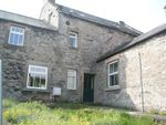 Thumbnail to rent in Needham Cottages, Main Street, Wensley