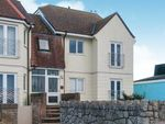 Thumbnail for sale in Holyrood Court, Dale Road, Llandudno, Conwy