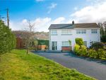 Thumbnail for sale in Waun Gyrlais, Ystradgynlais, Swansea