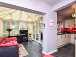 Thumbnail to rent in Ripley Road, Sawmills, Belper