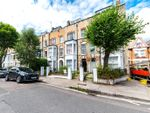 Thumbnail for sale in Marlborough Road, Islington, London