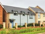Thumbnail for sale in Upper Cambourne, Cambourne, Cambridge