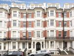 Thumbnail for sale in Gwydyr Mansions, Holland Road, Hove, East Sussex