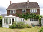 Thumbnail for sale in Broughton, Stockbridge, Hampshire