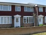 Thumbnail for sale in Colemans Close, Harden Road, Lydd