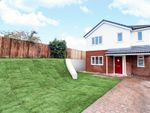 Thumbnail for sale in Lionheart Close, Bournemouth