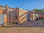 Thumbnail to rent in Alma Terrace, York