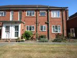 Thumbnail to rent in Belmont Close, Cockfosters, Barnet