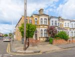 Thumbnail for sale in Disraeli Road, Forest Gate, London